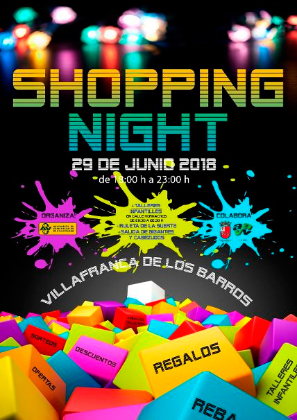 cartel-shopping-night-2018